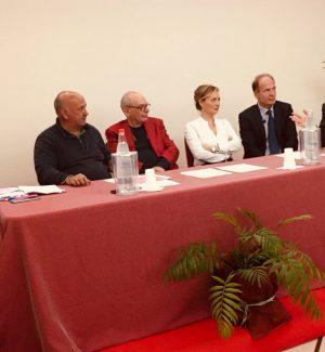 Federalberghi, incontro a Sant'Alessio Siculo sullo sviluppo del turismo nella riviera ionica