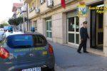 Sequestro di beni ad azienda di imballaggi di Vittoria, evasi 362 mila euro di imposte
