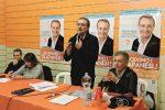 Amministrative a Trapani, il Pd sosterrà Tranchida ma senza simbolo