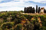 Per il 25 aprile e il primo maggio il Fai apre i giardini della Kolymbethra di Agrigento