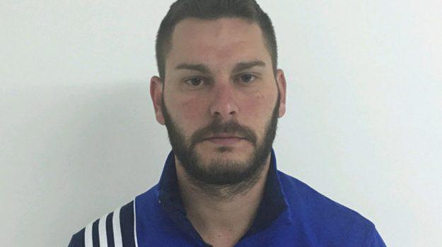 Tentato omicidio Pachino, Siracusa, Cronaca