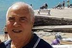 San Cipirello, scomparso un uomo di 76 anni: l'appello dei familiari