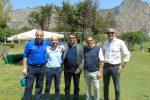 Golf Club Palermo Parco Airoldi, l'imprenditore Basile è il nuovo presidente