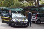 Bancarotta e fallimento della Eurograni di Gela, arrestato imprenditore
