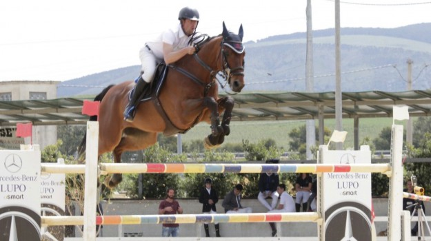 trofeo sicilia gold, Trapani, Sport