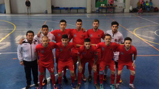 catania calcio a 5, Catania, Sport