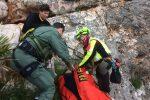 scalatore salvataggio