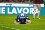 Inter tradita da Icardi, contro il Milan finisce 0-0: il derby di Milano in 4 minuti