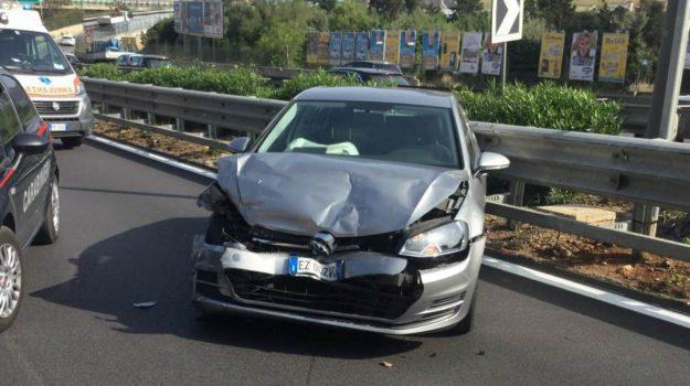 incidente palermo mazara, Eddy Gnahoré, Ilija Nestorovski, Palermo, Cronaca