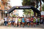 """Grosso e Betta vincono il Trofeo """"Annarita Sidoti"""" a Gioiosa Marea"""