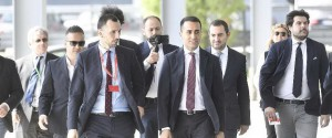 """Di Maio: """"Salvini affidabile, possiamo fare grandi cose"""". Ma per Berlusconi """"centrodestra unito"""""""