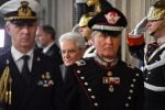 """Consultazioni, ultimatum di Mattarella a Lega-M5S: """"Accordo o decido io"""""""