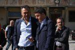"""Governo, accordo con M5s? Il Pd diviso. Renzi: """"La base non lo vuole"""""""