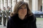 Nuovo governo, Mattarella avvia le consultazioni