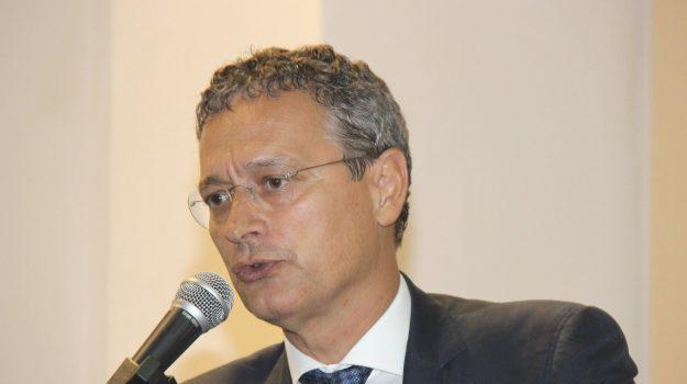 elezioni siracusa, Massimo Milazzo, Siracusa, Politica