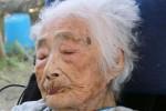 È morta la persona più vecchia del mondo, aveva 117 anni