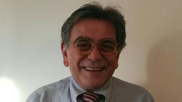 sos impresa, Nino Tilotta, Palermo, Economia
