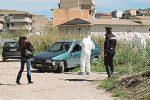 Omicidio di Licata, il presunto killer si difende davanti al gip
