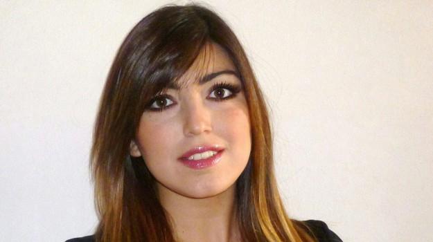 nuovo assessore giarre, Catania, Politica
