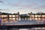 In mostra 80 progetti degli architetti palermitani in giro per il mondo