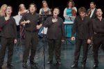 Un viaggio tra culture e contaminazioni: il Quintetto Bislacco per Amici della Musica di Palermo