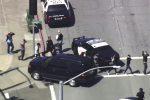 San Francisco, spari nella sede di Youtube: donna apre il fuoco e poi si uccide