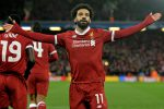 Champions League, il Liverpool domina il Manchester City: 3-0 nel derby inglese
