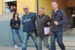 Mafia ed estorsioni a Leonforte, chiesto il giudizio per dodici persone