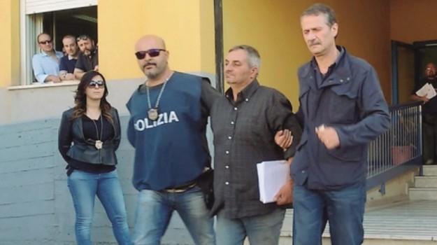 mafia leonforte, Operazione Good Fellas, Enna, Cronaca