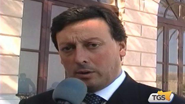 """""""Voto di scambio"""", 12 episodi contestati a Salvino Caputo"""
