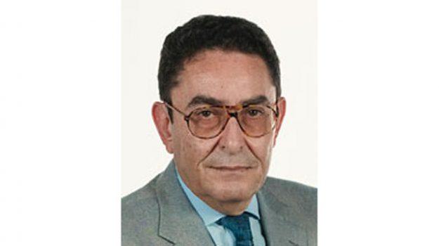 forza italia, Stefano Zappalà, Catania, Politica