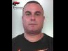 Ai domiciliari nascondeva in casa hashish e cocaina: un arresto a Vittoria
