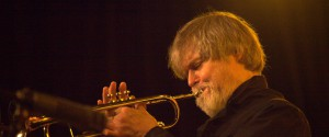 Palermo Capitale della cultura, Tom Harrell in concerto per Brass group