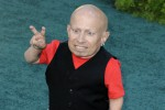 Cinema, addio a Verne Troyer: il Mini-Me di Austin Powers è morto a 49 anni
