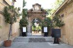 """Palermo, a Villa Filippina nel week-end sarà """"Festa di Primavera al Parco"""""""