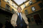Corruzione, il finanziere francese Bollorè in stato di fermo