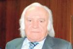 Amministrative a Trapani, Vito Galluffo è il quarto candidato a sindaco