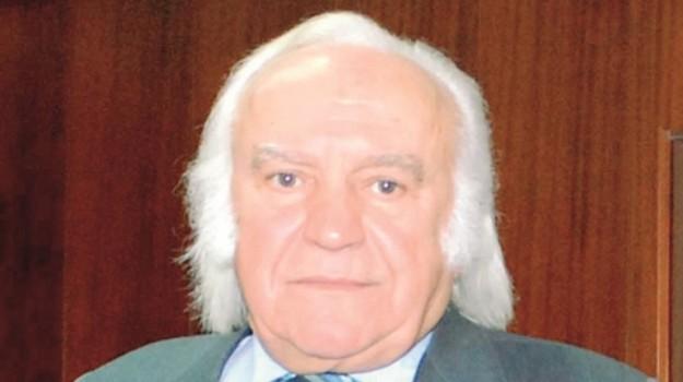 elezioni trapani, Vito Galluffo, Trapani, Politica
