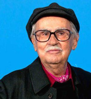 È morto il regista Vittorio Taviani, tra i maestri del cinema italiano