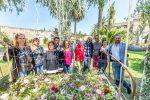 Allestimenti floreali per i matrimoni, una mostra a Palermo