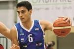 Missione compiuta per la Moncada Agrigento: vittoria e play-off