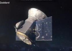 Pronto per il lancio nello spazioil Transiting Exoplanet Survey Satellite. Realizzato dal MIT, sarà operativo per due anni