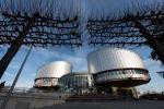 Italia record per esecuzione sentenze Corte Strasburgo