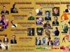 300 prestigiatori a congresso