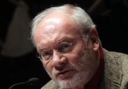 Dal 1984 al 1987 direttore del Corriere della Sera