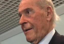 L'oncologo si è spento a Milano a 91 anni, aveva fondato lo Ieo, l'Istituto Oncologico Italiano