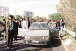 Delitto Guazzelli, ad Agrigento due cerimonie in ricordo del maresciallo
