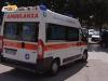 Incidente a Ragusa, pensionato muore in uno scontro frontale: 14 vittime da inizio anno in Sicilia