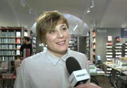 Antonia Klugmann: «Masterchef mi ha dato il tempo di dedicarmi a me stessa»