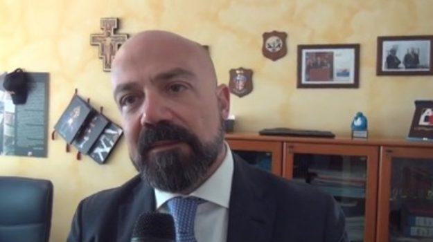 asp palermo, stabilizzazione ex lsu, Palermo, Economia